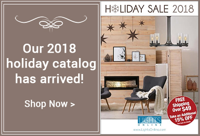 Shop our holiday catalog!
