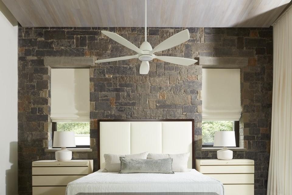 How to choose a ceiling fan - LightsOnline.com