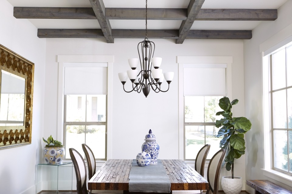 Chandelier Lighting 101 - LightsOnline.com