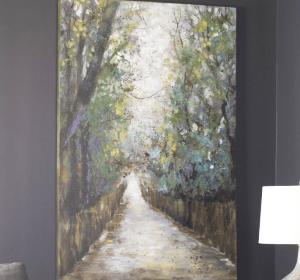 Art - LightsOnline.com