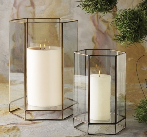 Candleholders - LightsOnline.com