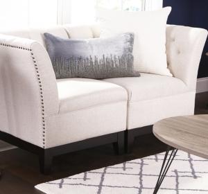 Furniture - LightsOnline.com