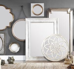 Mirrors - LightsOnline.com
