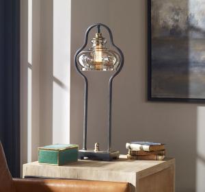 Accent lamps - LightsOnline.com