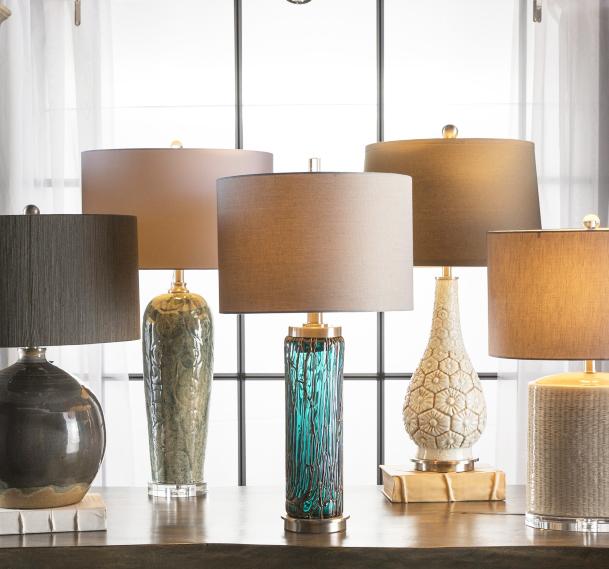 All lamps - LightsOnline.com