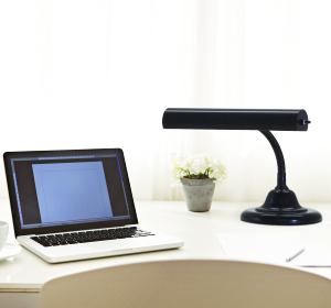 Desk lamps - LightsOnline.com