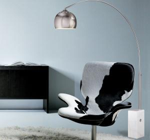 Floor lamps - LightsOnline.com