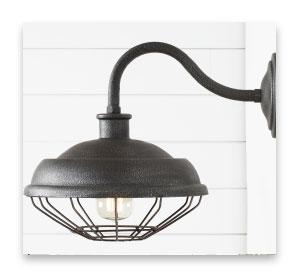 Industrial - Trends - LightsOnline.com