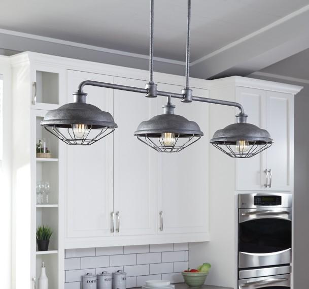 All Industrial Lighting - LightsOnline.com