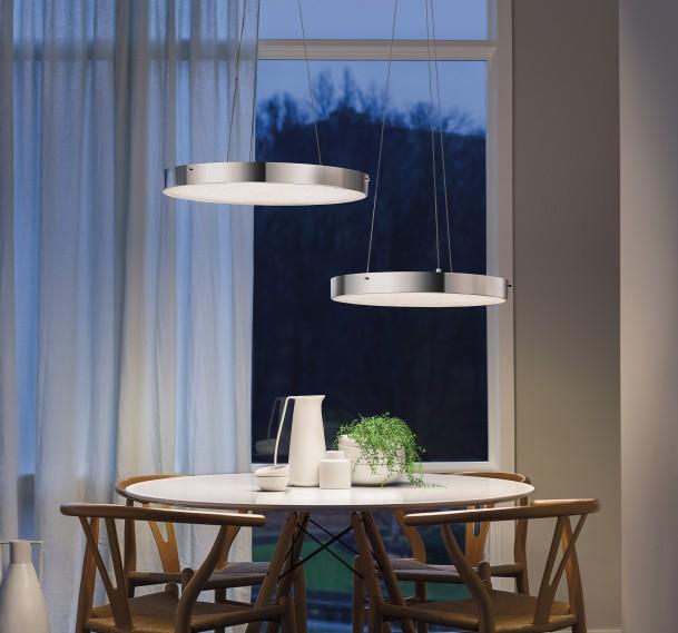 All Modern Lighting - LightsOnline.com