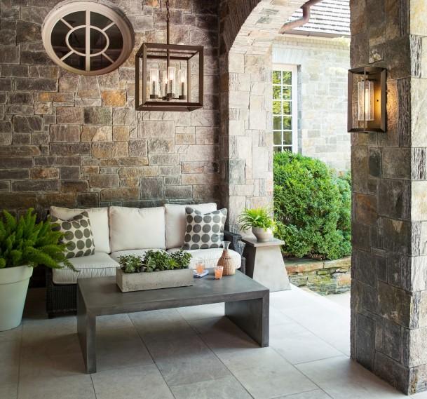 Shop all Outdoor Living - LightsOnline.com