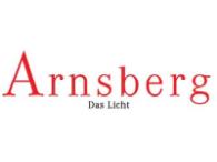 Arnsberg - LightsOnline.com
