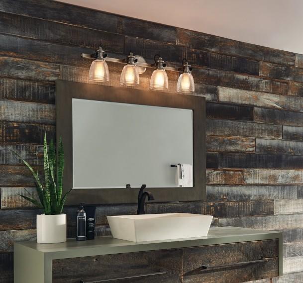 Bath Lights - LightsOnline.com