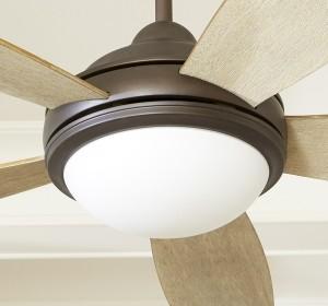 Ceiling Fan Light Kits - LightsOnline.com
