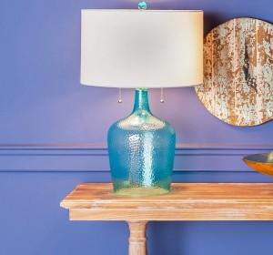 Coastal Lamps - LightsOnline.com
