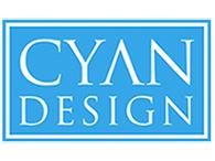 Cyan Design - LightsOnline.com