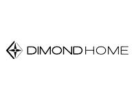 Dimond Home - LightsOnline.com