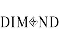 Dimond - LightsOnline.com