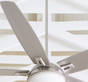 Ceiling Fan Downrods - LightsOnline.com