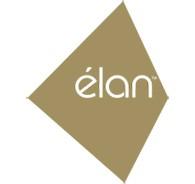 Elan - LightsOnline.com