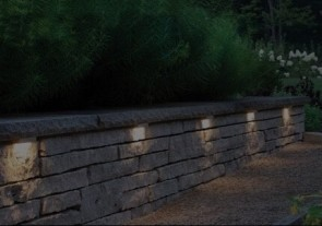 Energy efficient outdoor lights - LightsOnline.com
