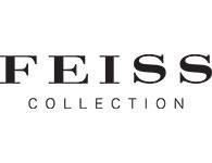 Feiss - LightsOnline.com