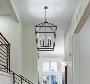 Foyer Lights - LightsOnline.com