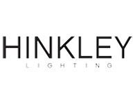 Hinkley - LightsOnline.com