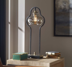 Industrial Lamps - LightsOnline.com