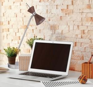 Mid-Century Modern Lamps - LightsOnline.com