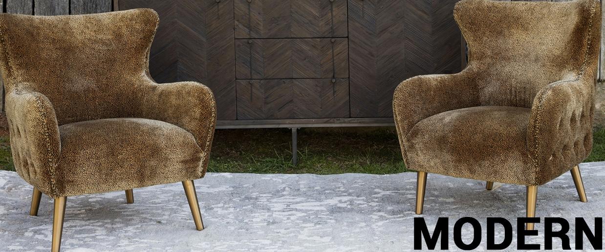 Modern home decor - LightsOnline.com