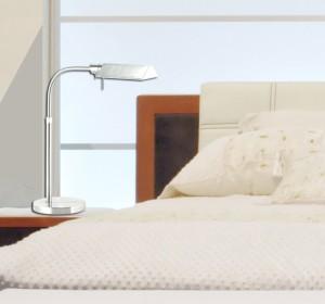 Modern Lamps - LightsOnline.com