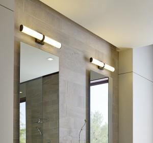 Modern Wall Lights - LightsOnline.com