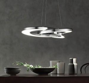 Modern - LightsOnline.com