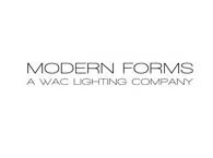 Modern Forms - LightsOnline.com