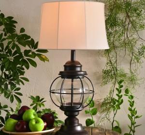 Outdoor lamps - LightsOnline.com