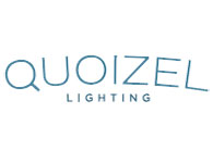 Quoizel - LightsOnline.com