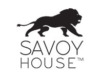 Savoy House Lighting - LightsOnline.com