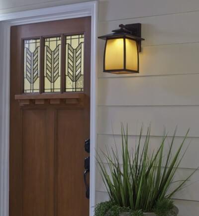 How To Choose Outdoor Light Fixtures Lightsonline