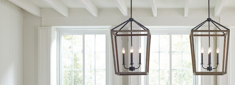 Fall Savings at LightsOnline.com