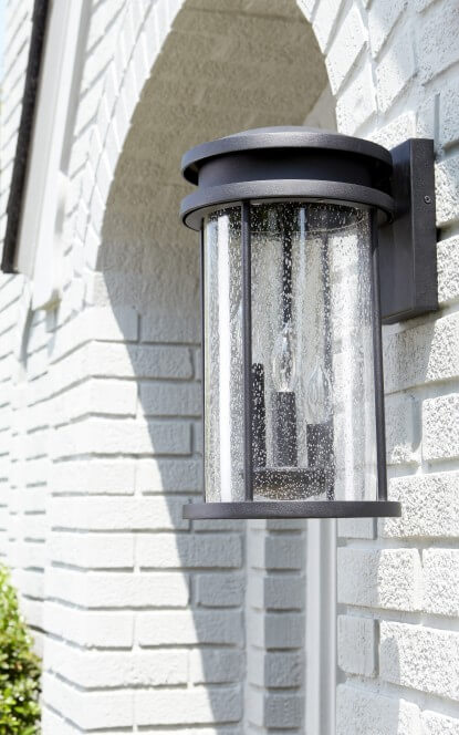 Shop outdoor lights at LightsOnline.com