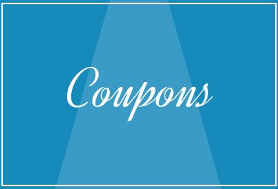 See all coupons and sales at LightsOnline.com