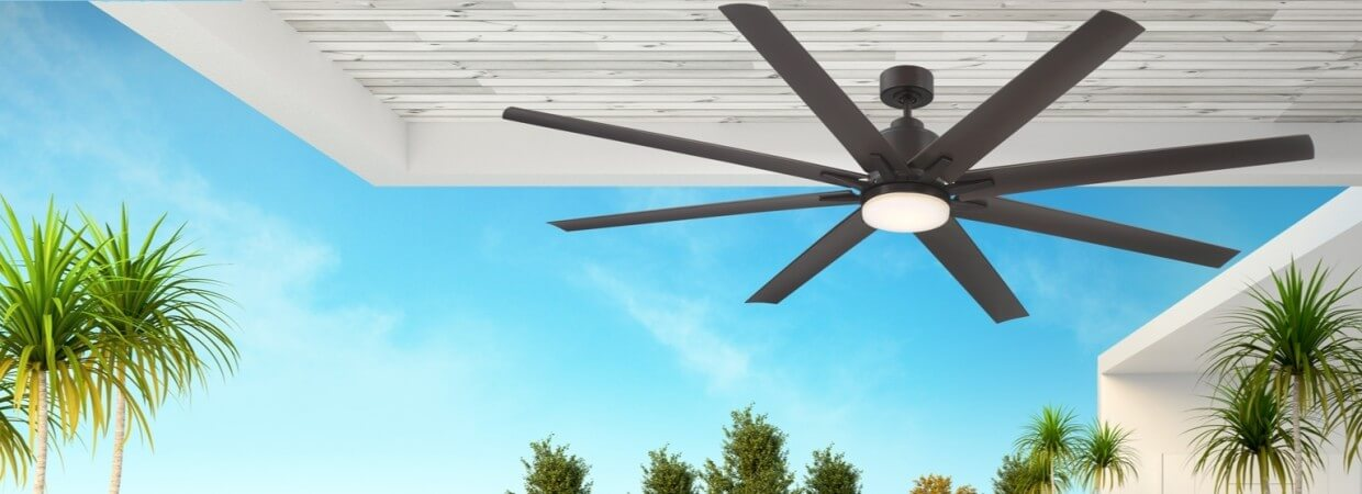 Summer Savings Event - up to 30% off ceiling fans, chandeliers, bath lights and more at LightsOnline.com