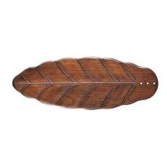 Shop ceiling fan blades at LightsOnline.com