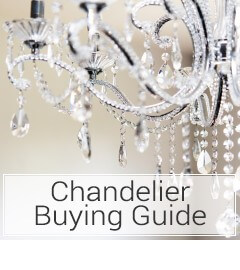 Read the Chandelier Buying Guide at LightsOnline.com