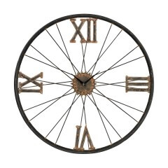Shop clocks at LightsOnline.com