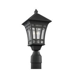 Shop outdoor post lights at LightsOnline.com