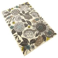 Shop rugs at LightsOnline.com