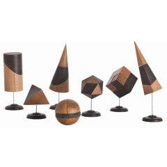 Shop sculptural art at LightsOnline.com