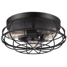 Shop ceiling lights at LightsOnline.com